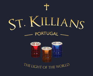 Saint Killians Portugal